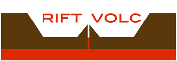 Rift Volcanism: Past, Present and Future